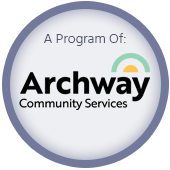 Archway Community Services